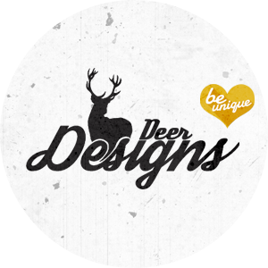 deer-designs's Profile Picture