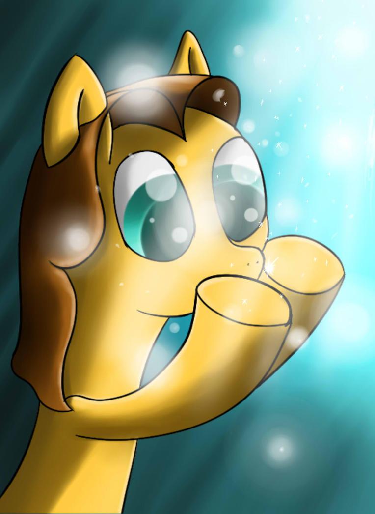Yay Sparkles by Michinix