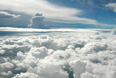 sky guard by yayaaja