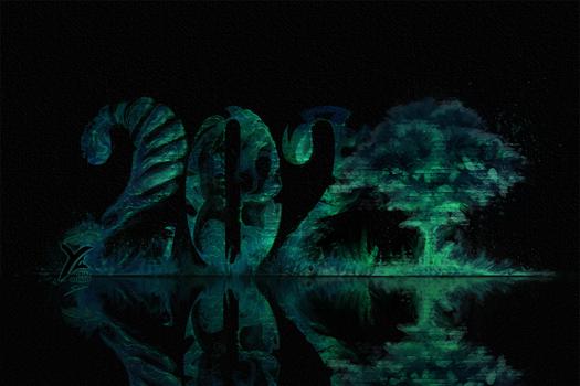 Yrialinsight-dessins-2021-chiffre-1-arbre-illustra
