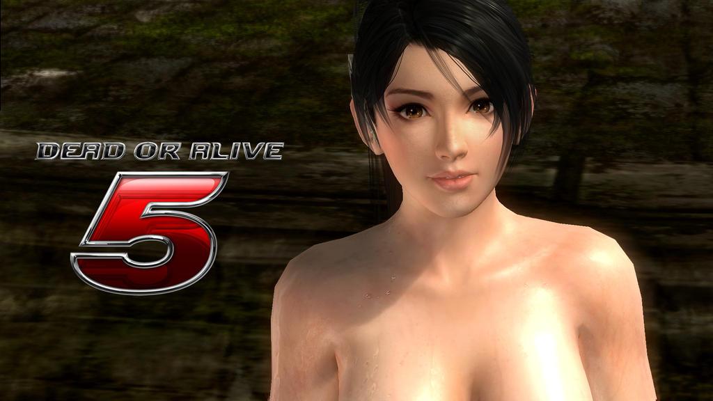 Momiji 48 by minmin51