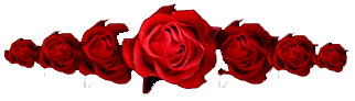 rose_banner_by_mishizoko.png