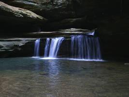 Water 2 by BuckNutStock