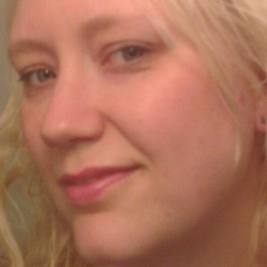 Thitida-No-Chey's Profile Picture