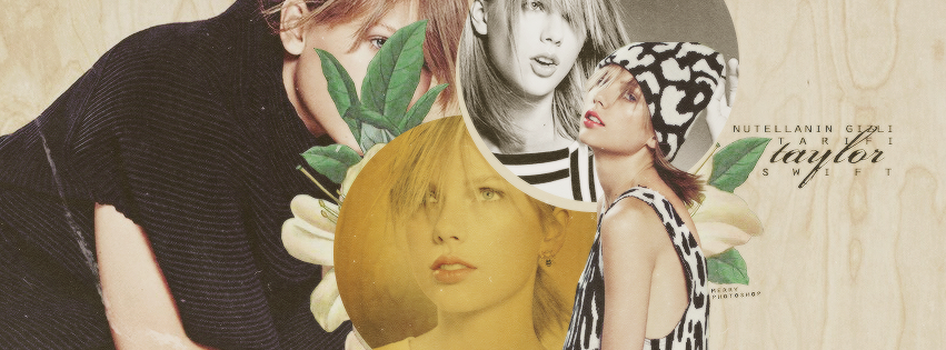+MP Taylor Swift by DLovatic1