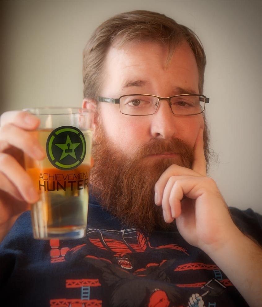 jack pattillo beard - photo #6