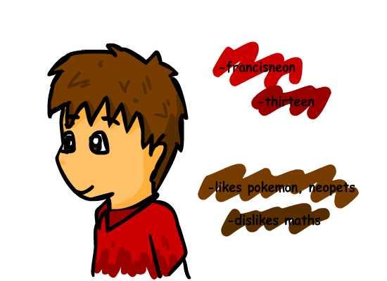 francisneon's Profile Picture