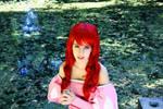 Ariel - Beauty