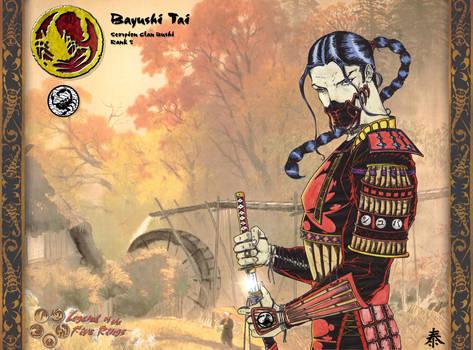 Bayushi_Tai_collage