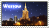 My land Support Stamp by Avell-Angel