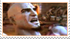 Kratos Stamp by Avell-Angel