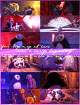 Kung Fu Panda 2 - The Story