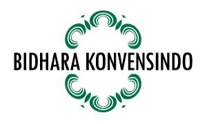 Bidhara Konvensindo by agungbbk