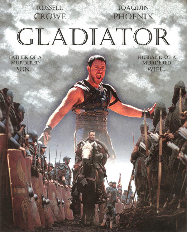 Roman Gladiators  Primary Homework Help