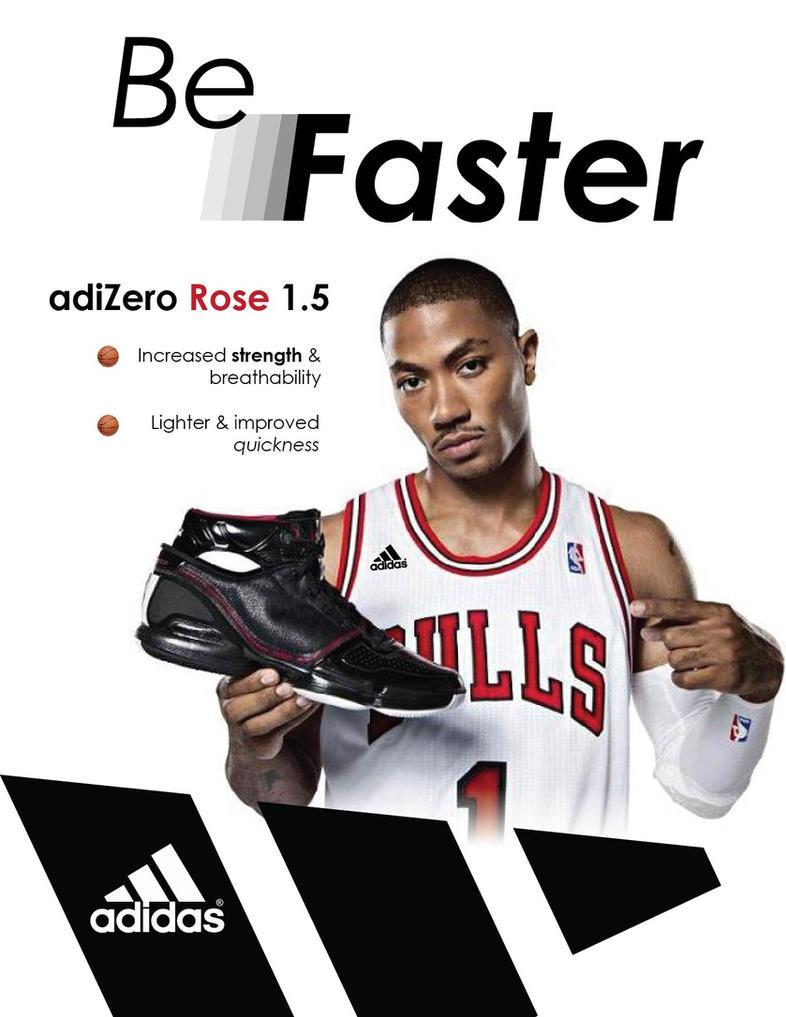 sports shoes f4a5f 9948b adidasad1bymdr9inchnails-d3apxh9.jpg