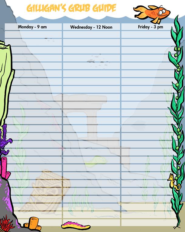 fish feeding chart by yooki42 on deviantart