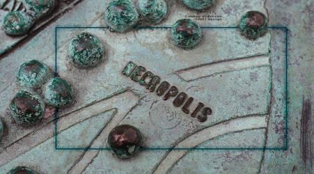 At The Necropolis