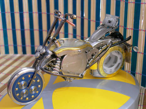 motorcycle from watches side1