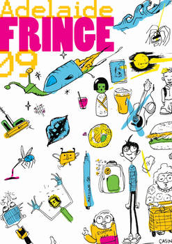 Fring 09
