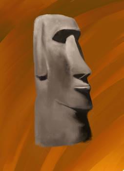 moai 2