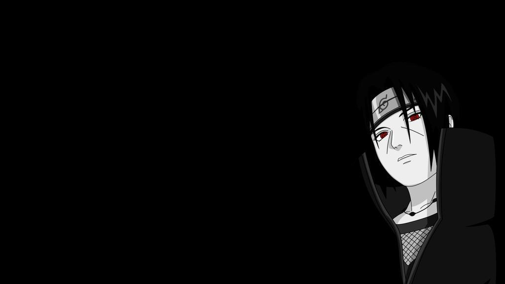 itachi_dark_6_by_dinocojv-d7xxylk.jpg (1024×576)