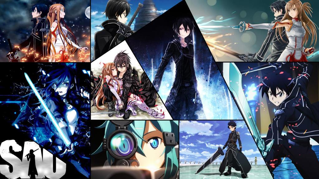 English Dubbed Anime - Watch English Dub Anime Online