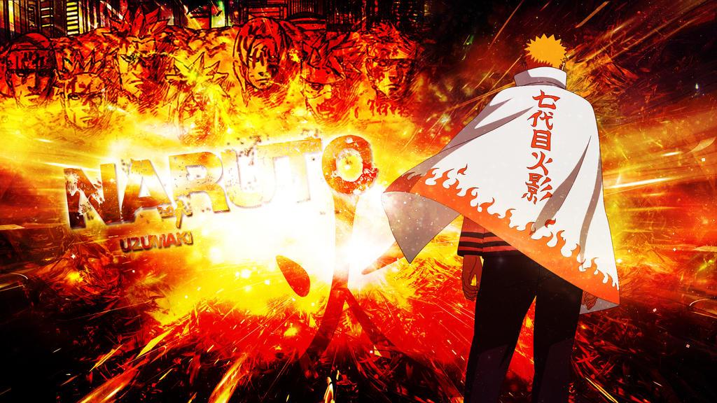 Image Result For Wallpaper K Ultra Hd Manga