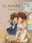 Clannad Signature