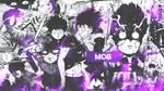 Mob Wallpaper by DinocoZero
