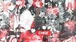 Chise Wallpaper by DinocoZero