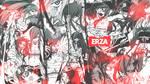 Erza Wallpaper by DinocoZero