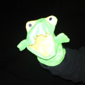 ElvishRose's Profile Picture