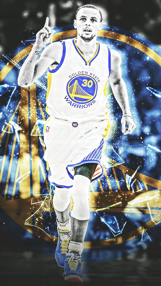 Stephen Curry Wallpaper 2016 HD By Danilo45