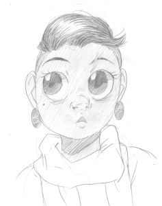 DokiDokiTsuna's Profile Picture