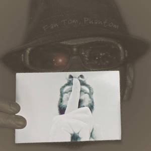 The Phantom ID