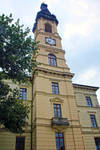 01 - Zittau Johanniskirche
