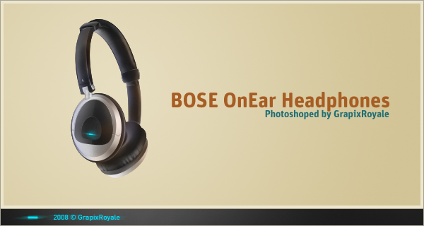 BOSE_OnEar_Headphones_by_grapixroyale.png