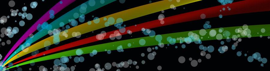 Muro: Bubbles