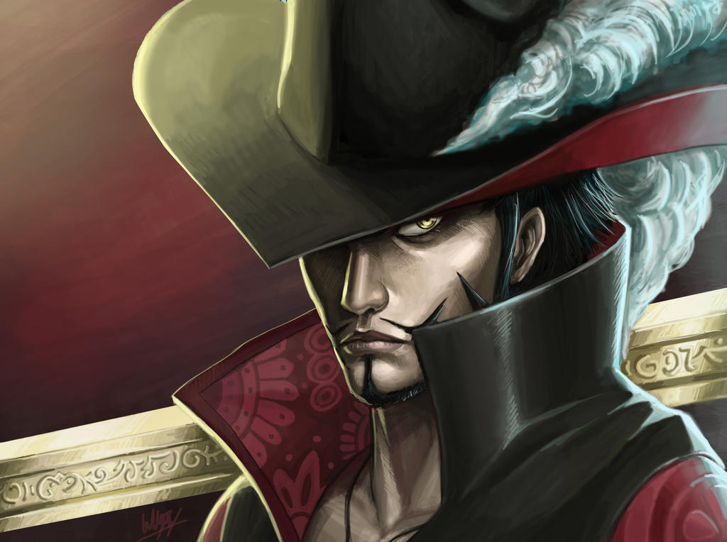 Luffy Angry Wallpaper Download