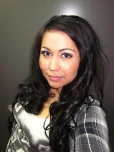 adrienne-xxx's Profile Picture