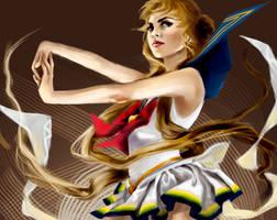 Supers_original by Eltis
