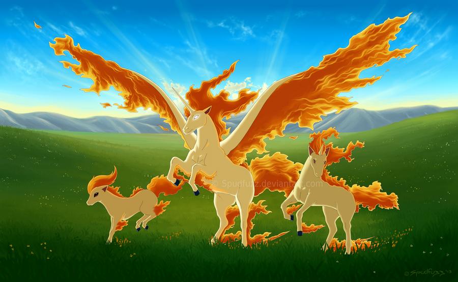 What Pokemon should get a Mega Evolution next? - Pokémon ...