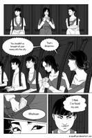 Panopy [Page 1] by Spudfuzz
