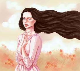 Wind Breath