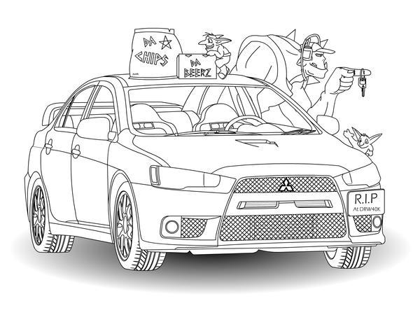 Image Result For Lucid Motors