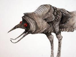 nix-hound by jin-rikkun