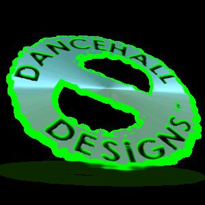 DancehallDesigns's Profile Picture