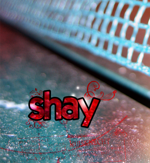 shay-z's Profile Picture