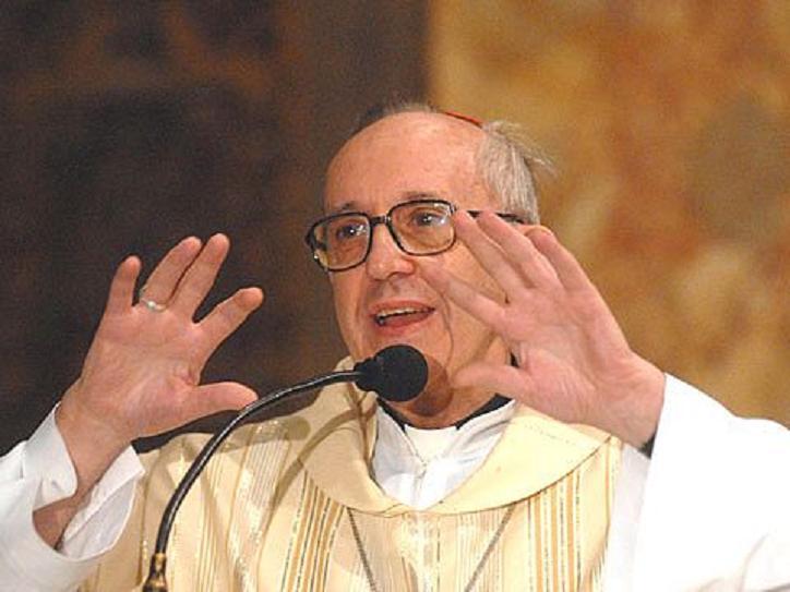 77794 Bergoglio1 by danlev