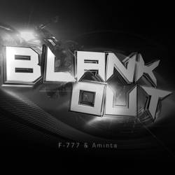 Blank Out